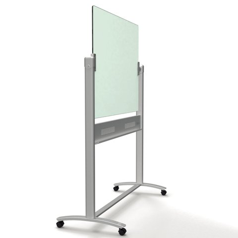 whiteboard glas excellent white magnetic glass whiteboard with whiteboard glas awesome not. Black Bedroom Furniture Sets. Home Design Ideas