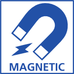 Magneethoudend